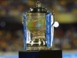 COVID-19 scare: BCCI suspends IPL 2021