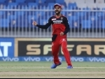 RCB beat Punjab Kings by six runs in crucial IPL clash, reach playoffs