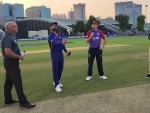 India defeat England by 7 wickets in T20 World Cup warm-up match