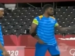 Tokyo Olympics 2020: India's Satwik-Chirag loses to Sukamuljo & Gideon in second match