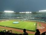 Hero I-League 2021-22 to be held in Kolkata, says Subrata Dutta