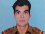 Neeraj Chopra: India's only gold medalist at Tokyo Olympics is also a Subedar in Indian Army; Rajnath Singh tweets pic in uniform