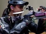 Tokyo Paralympics: India's Avani Lekhara wins bronze in Women's 50m Rifle 3P SH1 Event