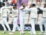 WTC 6th day lunch: New Zealand bowlers keep things tough for India, Pant remains strong hope
