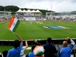WTC Day 3 Lunch: New Zealand bowlers pick up four quick wickets as India struggle at 211 for 7