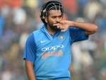 Rohit Sharma, 4 other Indian cricketers put in isolation as BCCI, CA investigate possible protocol breach