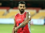 PBKS captain KL Rahul diagnosed with acute appendicitis