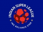 Jamshedpur puts winless run to bed with spectacular Mobashir goal