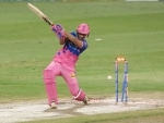 IPL 2021: Mumbai Indians beat RR by 8 wickets