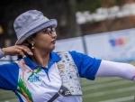 Tokyo Olympics: Indian archer Deepika Kumari finishes 9th in rankings round
