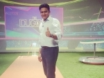 BCCI may approach Anil Kumble for Indian team's head coach position