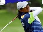 Tokyo Olympics: India's Aditi Ashok raises hope for podium finish in Golf