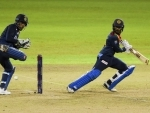 Second T20I: Sri Lanka beat India in by 4 wickets, level series 1-1