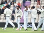 One Indian player tested COVID-19 positive in UK: Reports