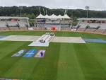WTC Final: First session of India-NZ play on day 1 cancelled due to rain