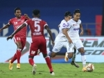 ISL: Chennaiyin inch closer to top 4 with Esmael's defining double against Odisha