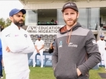 New Zealand Cricket confirms squad for World Test Championship final against India