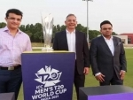 T20 WC to be shifted from India to UAE, confirms BCCI