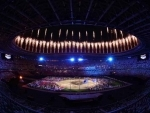 IOC chief Thomas Bach declares summer Olympic Games in Tokyo officially closed