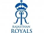 IPL: Rajasthan Royals part ways with head coach Andrew McDonald