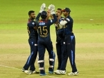 Sri Lanka outplay India in third T20I by 7 wickets, win series 2-1