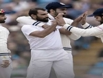 Third Test, Day 3: England bowled out for 432, take 354 runs lead against India