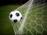 Futsal Championship Syed Tajuddin FC beat Lone Star 6-2