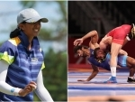India end Day 15 in Tokyo Olympics on a lukewarm note