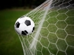 Khyber Premier Football League: J&K Police-XI, AG's Office-XI win matches