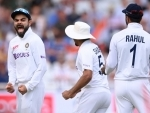 First Test: India 21/0 at stumps on day 1, trail England by 162 runs