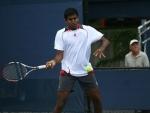 Australian Open: Indian Tennis player Rohan Bopanna gets new doubles partner in Japan's McLachlan
