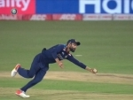 India manage to beat England by 7 runs despite Sam Curran's memorable 95 no, clinch series