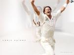 Former New Zealand cricketer Chris Cairns undergoing treatment for heart ailment in Sydney hospital