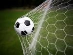 Kashmir United FC, Saffalo FC play goalless draw