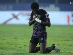 ISL: Kerala miss out on another win, held to a draw by Odisha