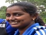Archery WC: Couple Atanu Das, Deepika Kumari win golds, India finish with 4 medals