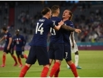 Euro 2020: France defeat Germany in their opening game, Cristanio Ronaldo makes sure Portugal seal victory
