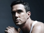 Kevin Pietersen praises Indian PM Narendra Modi for 'standing up' for protection of rhinos