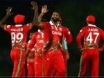 World T20: Hosts Oman defeat Papua New Guinea