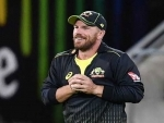 We are looking to end our T20 WC drought: Australia skipper Aaron Finch
