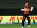 IPL: Kane Williamson, Roy fifties help RR beat SRH by 7 wickets; Samson's 82 goes in vain