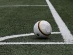 Premier League to kick off on September 27 in Srinagar