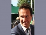 India completely out skilled and out thought England: Michael Vaughan