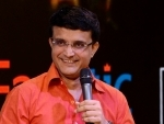 Sourav Ganguly is doing well, all vital parameters are stable: Hospital