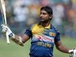 Rajasthan Royals appoints Kumar Sangakkara as Director of Cricket