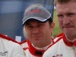 Former Australian opener Michael Slater arrested over alleged domestic violence incident