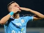 ISL: Two-tims ISL champs Chennaiyin FC sign Polish striker Lukasz Gikiewicz