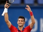 Tokyo Olympics: Novak Djokovic's run ends as Alexander Zverev defeats him in semi-finals