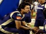 Incredible Test series win: Wasim Akram praises Indian team
