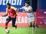 ISL: East Bengal and Odisha look to end season on a high